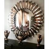 آینه الیزا