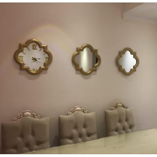 آینه V3