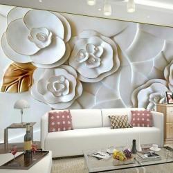 پوشش های محبوب برای دیوار