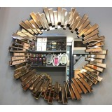 آینه شیدرخ