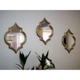 آینه V4